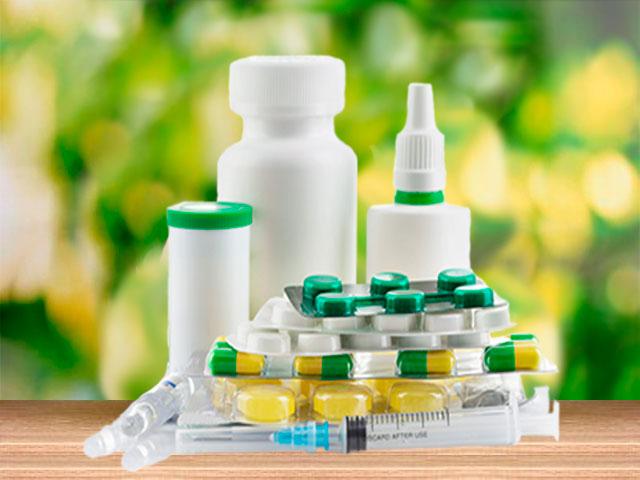 dostigeniya_pharma