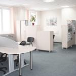 офис5