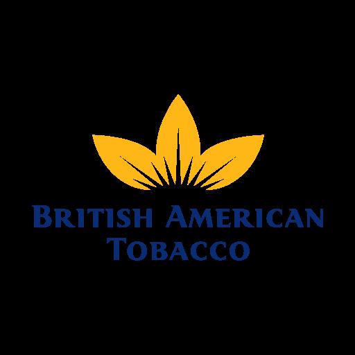 bat-logo-preview