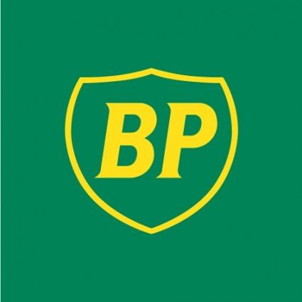 bp-logo_f