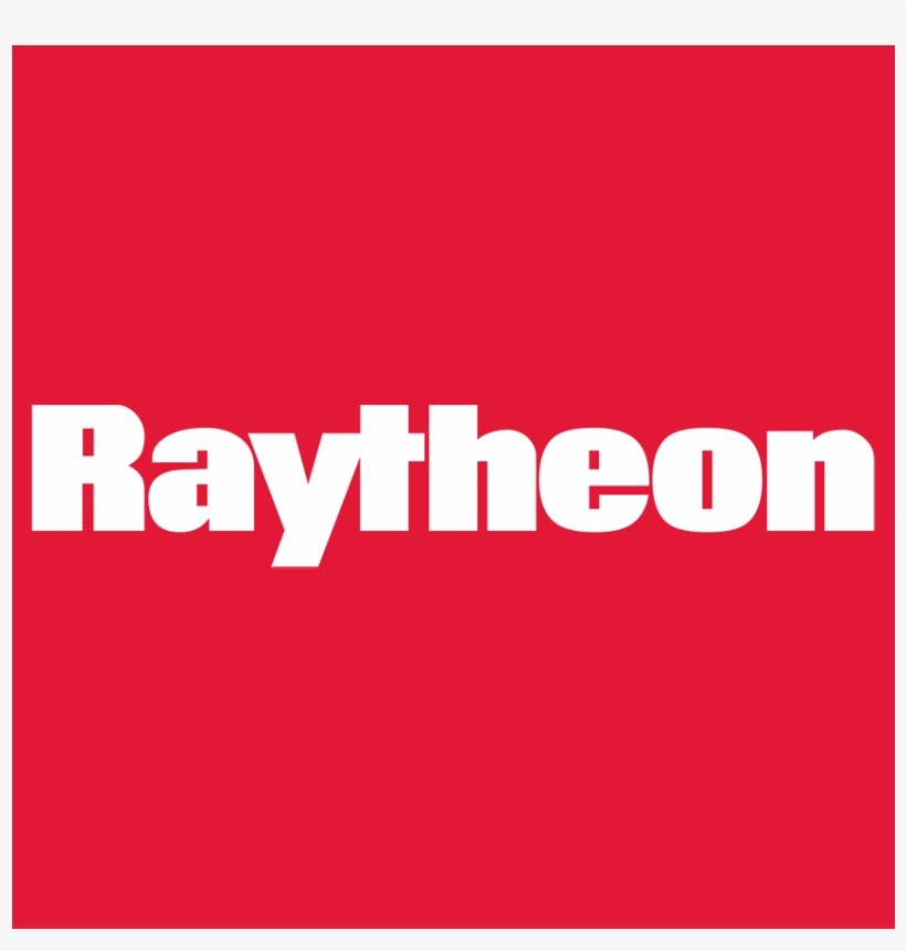 raitheon_logo